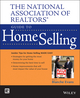 The National Association of Realtors Guide to Home Selling (0470037903) cover image