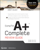 CompTIA A+ Complete Review Guide: Exam 220-701 / Exam 220-702 (0470486503) cover image