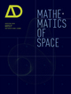 Mathematics of Space (0470689803) cover image