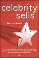 Celebrity Sells (0470868503) cover image