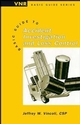 Basic Guide to Accident Investigation and Loss Control (0471286303) cover image