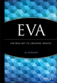 EVA: The Real Key to Creating Wealth (0471298603) cover image