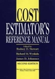 Cost Estimator's Reference Manual, 2nd Edition (0471305103) cover image