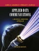 Applied Data Communications: A Business-Oriented Approach, 4th Edition (0471346403) cover image