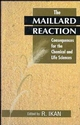 The Maillard Reaction (0471963003) cover image