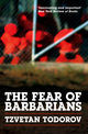 The Fear of Barbarians (0745647103) cover image