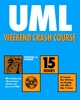 UML Weekend Crash Course (0764549103) cover image