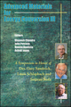 Advanced Materials for Energy Conversion III: A Symposium in Honor of Drs. Gary Sandrock, Louis Schlapbach, and Seijirau Suda for Lifetime Achievement (0873396103) cover image