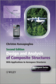 Design and Analysis of Composite Structures: With Applications to Aerospace Structures, 2nd Edition (1118401603) cover image
