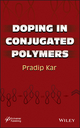 Doping in Conjugated Polymers (1118573803) cover image