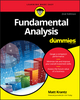 Fundamental Analysis For Dummies, 2nd Edition (1119263603) cover image