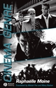 Cinema Genre (1405156503) cover image