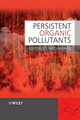 Persistent Organic Pollutants (1405169303) cover image