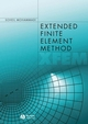 Extended Finite Element Method: for Fracture Analysis of Structures (1405170603) cover image