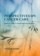 Perspectives on Cancer Care (1405195703) cover image