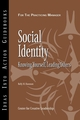 Social Identity: Knowing Yourself, Knowing Others (1604910003) cover image