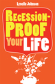 Recession-Proof Your Life (1742169503) cover image