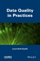Data Quality in Practices (1848215703) cover image