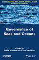 Governance of Seas and Oceans (1848217803) cover image