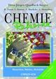 Chemie-Rekorde: Menschen, Märkte, Moleküle, 2nd Edition (3527298703) cover image