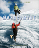 Management, 2nd Canadian Edition (EHEP001903) cover image