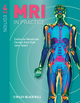 MRI in Practice, 4th Edition (EHEP002303) cover image