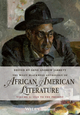 The Wiley Blackwell Anthology of African American Literature: Volume 2, 1920 to Present (EHEP003003) cover image