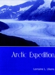 Arctic Expedition (PCOL4003) cover image