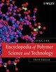 Encyclopedia of Polymer Science and Technology, Concise, 3rd Edition (0470046104) cover image