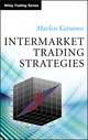 Intermarket Trading Strategies (0470758104) cover image