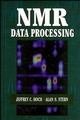 NMR Data Processing (0471039004) cover image