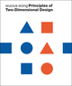 Principles of Two-Dimensional Design (0471289604) cover image
