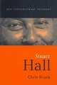 Stuart Hall (0745624804) cover image