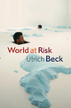 World at Risk (0745642004) cover image
