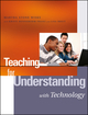 Teaching for Understanding with Technology (0787972304) cover image