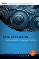 Data Conversion: Calculating the Monetary Benefits  (0787987204) cover image