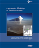 Lagrangian Modeling of the Atmosphere, Volume 200 (0875904904) cover image