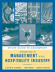 Introduction to Management in the Hospitality Industry, Study Guide , 10th Edition (1118004604) cover image