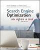 Search Engine Optimization (SEO): An Hour a Day, 3rd Edition (1118025504) cover image