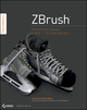 ZBrush Professional Tips and Techniques (1118066804) cover image
