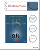 Introduction to Information Systems, Binder Ready Version, 6th Edition (1119108004) cover image