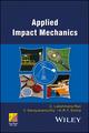 Applied Impact Mechanics (1119241804) cover image