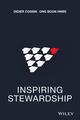 Inspiring Stewardship (1119270804) cover image