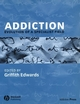 Addiction: Evolution of a Specialist Field (1405147504) cover image