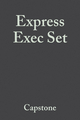 ExpressExec Set