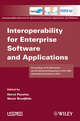 Interoperability for Enterprise Software and Applications: Proceedings of the Workshops and the Doctorial Symposium of the I-ESA International Conference 2010 (1848212704) cover image