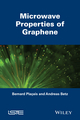 Microwave Properties of Graphene (1848215304) cover image