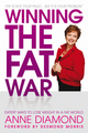 Winning the Fat War: Expert ways to lose weight in a fat world (1906465304) cover image