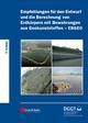 Empfehlungen für den Entwurf und die Berechnung von Erdkörpern mit Bewehrungen aus Geokunststoffen (EBGEO), 2. Auflage (3433029504) cover image