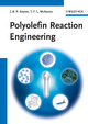 Polyolefin Reaction Engineering (3527317104) cover image